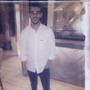 mohanadm121's profile photo