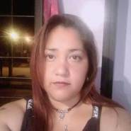 alejandral200's profile photo