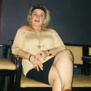 hiraldam's profile photo