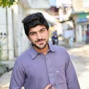 sohailj36's profile photo