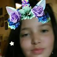 lisag621's profile photo