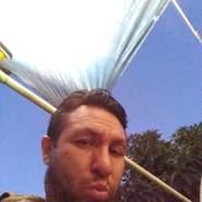 juanc25114's profile photo