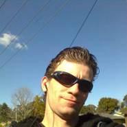 stefan_26's profile photo