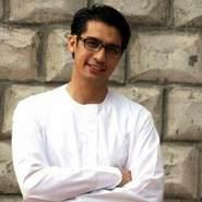 ilham_irawan's profile photo
