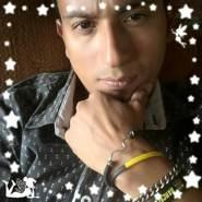 jorgej570's profile photo