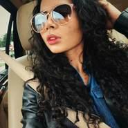 adrielesouza7's profile photo