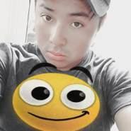 mynorl5's profile photo