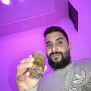 abda2052's profile photo
