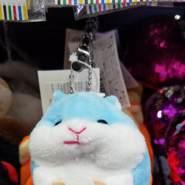 hello9174's profile photo