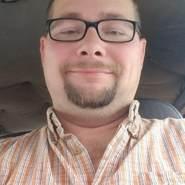 michaelf582's profile photo