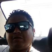 juanf8399's profile photo