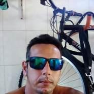 carlosb1744's profile photo