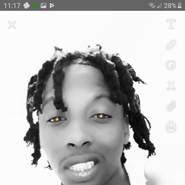 tariks228's profile photo