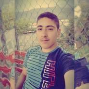 noelg830's profile photo