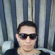 alexander3261's profile photo