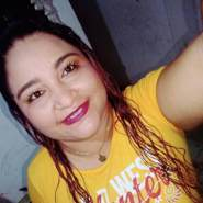 gomezj58's profile photo