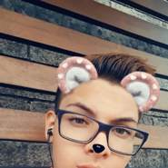 jose62119's profile photo