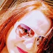 mercedesa83's profile photo