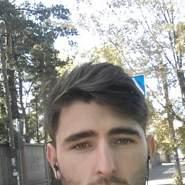 user_sd373's profile photo