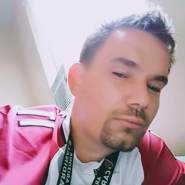 koryw541's profile photo