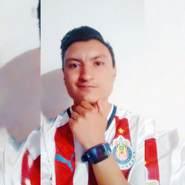 victorm3012's profile photo