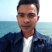 chaiwats73's profile photo