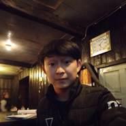 chint346's profile photo