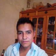 carlosg2222's profile photo