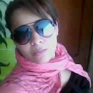 mery0423's profile photo