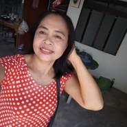 user_ah0612's profile photo