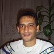 jozsefs91's profile photo
