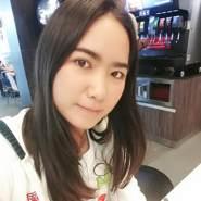 user_kc527's profile photo