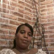 yazminf9's profile photo