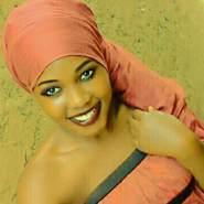 mirriam8's profile photo