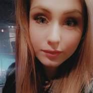 user_xf4232's profile photo