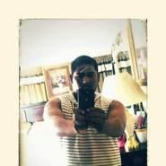 davidt1133's profile photo