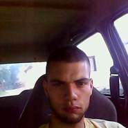 spasojealeksic's profile photo