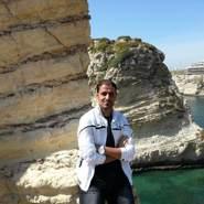kareem10nuno's profile photo