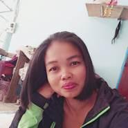 user_px718's profile photo