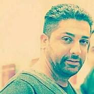 mehdib397's profile photo