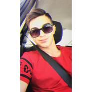 Omerf634's profile photo