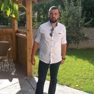 nikolas373's profile photo