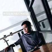 aswanp1's profile photo