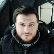 abdullayev's profile photo