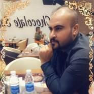 user_sy74093's profile photo