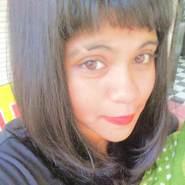 smitah9's profile photo