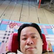 jackdavils's profile photo