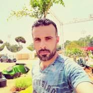 ahmadi218's profile photo