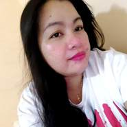 lovelys336's profile photo