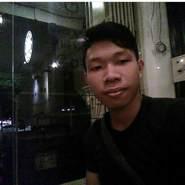 chen586's profile photo